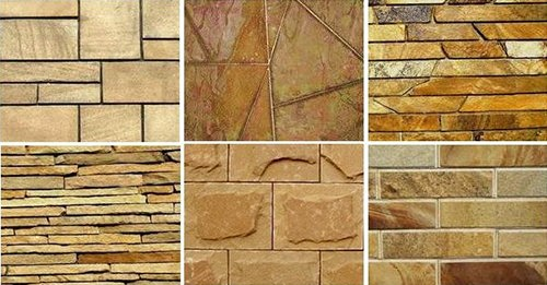 Сейчас изготавливается искусственный камень двух видов – на гипсовой основе и на цементной