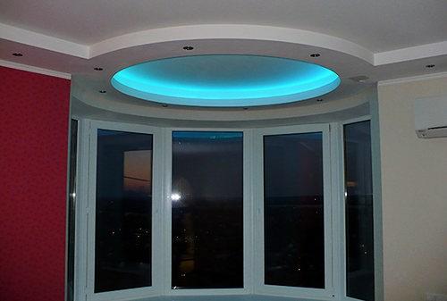 Светодиодная лампа – самый эффективный источник света
