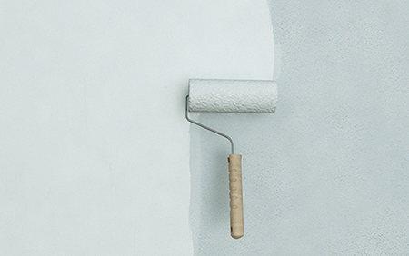 Стіни будинку залишаються міцними, а покриття – стійким, якщо водяна пара зсередини приміщення має змогу вільно проникати назовні