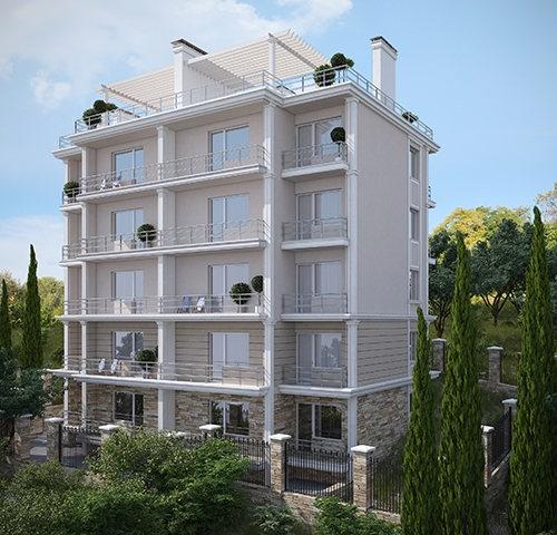 Если коттедж планируется двух- или трехэтажный – это довольно кропотливый процесс, к тому же требующий внимательности на каждом из этапов строительства.