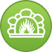 Строительство и кладка каминов, печи, каменки, барбекю, дымоход, индивидуальное отопление