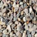 Доставка щебня,песка,отсева,глины