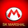 Строим коттеджи, особняки, SK MARSHAL