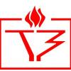 """""""Термо-Златополь"""" - Любой сезон по Вашему желанию"""
