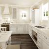 Дизайн интерьера кухни, Студия Интерьер-Дизайн