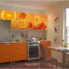 Создание дизайна кухонь, проектирование и изготовление, Студии дизайна ELEMENT