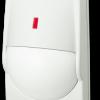 Монтаж систем охранной сигнализации на объектах всех форм собственности, Барс
