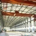 Изготовление и монтаж металлоконструкций любой сложности, Север-Сталь