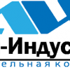 Капитальный ремонт - Альп-индустрия