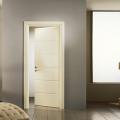 Продажа и монтаж межкомнатных дверей