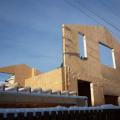 """Строительство капитальных домов по канадской технологии, СК """"ЭлитКаркас"""""""