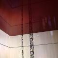 Натяжні стелі