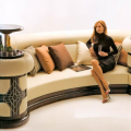 перетяжка,ремонт и реставрация мягкой мебели