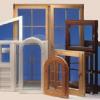 Металлопластиковые окна- двери , цены  заводов - производителей