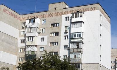 Штукатурка фасада дома из газосиликатных блоков