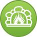 Индивидуальное, автономное отопление (камины, печи)