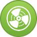 Вентиляція, вентиляційні системи, монтаж систем кондиціонування