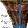 Бурение скважину на воду: качество, проверенное временем
