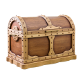 Изготавливаем мебель из дерева для дома и приусадебного участка, мастерская Кунжулян