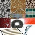 Продажа мебельной ткани,фурнитуры,поролона