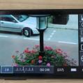 Системы видеонаблюдения, установка, монтаж и обслуживание камер наблюдения, контрольдоступа