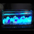 Светящийся порошок - люминофор ТАТ 33 для красок