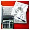 Розроблення кошторисної документації, підрахунок матеріалів