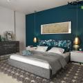 Дизайн интерьера квартир, домов, коттеджей, коммерческих помещений, кофеен