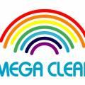 Уборка всех типов помещений, химчистка мягкой мебели и ковров