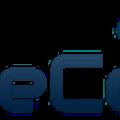 Видеонаблюдение. Проектирование, установка, обслуживание, продажа. ФЛП Чупандин Роман.