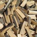 Продам дрова Дуб Граб