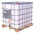 Пластификаторы для бетона противоморозные «Лигнопан Б-1-У»