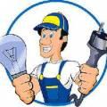 Домашний мастер - поможет в любой мелкой работе по дому