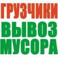 Вывоз мусора,мебели,Борисполь,Гора,Счастливое,Чубинское,Процев,Гнедин