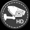 Установка систем видеонаблюдения HD качества быстро и недорого.