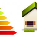 Разработаем энергосертификат здания за 5-10 дней!