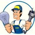 Профессиональные услуги электрика в Мариуполе