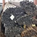 Трубы стальные ( порезка, оцинковка).