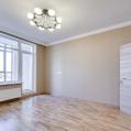 Косметический ремонт квартир в Черкассах