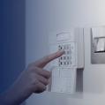 Проєктирование, монтаж и обслуживание охранной сигнализации для квартир, домов и предприятий