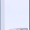Чистка газовых калонок
