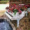 Садовый Модерн, Ландшафтный дизайн любой сложности