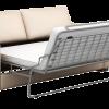 Интернет магазин мебели и матрасов