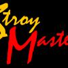 Строй материалы от StroyMaster