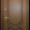 Двері Білорусії - вхідні двері