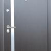 Двері Білорусії - двері будь-яких видів