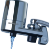 Как получить чистую воду, Вода В Дом
