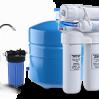 Аквафор - фильтры для воды