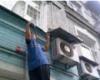 Установка, обслуживание, ремонт кондиционеров, Ананенко С.Н., СПД