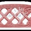 Бетонные заборы, Olimpius Beton